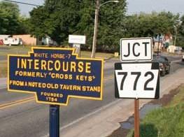 Intercourse772