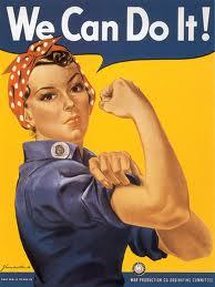 women's liberation-jumpsuit